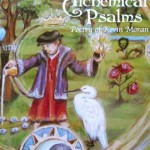 Alchemical Psalms CD